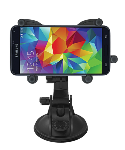 Best-Galaxy S5-Mount-Main