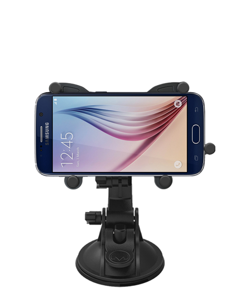 Best-galaxy-6-mount