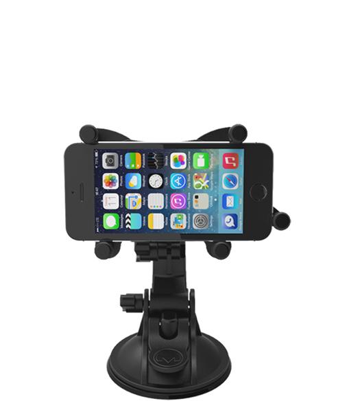 Best iPhone 5s mount