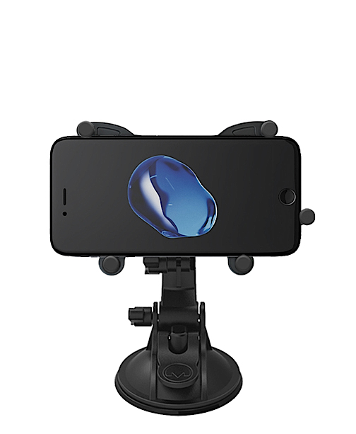 best-iphone-7-Plus-mount-main