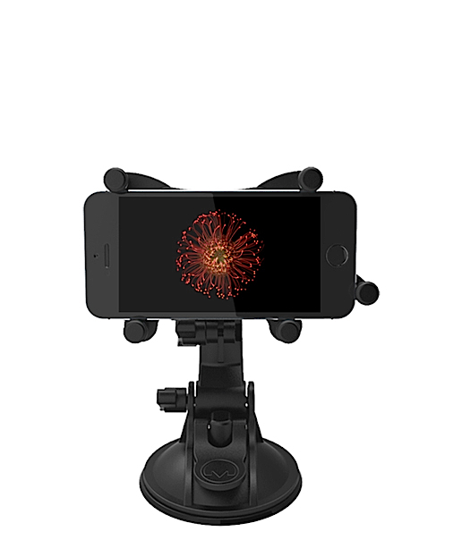 best-iphone-se-mount-main