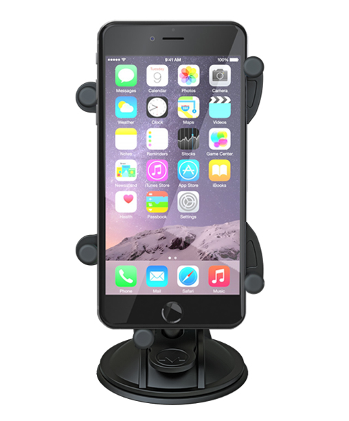 Best-iPhone6-Plus-Mount