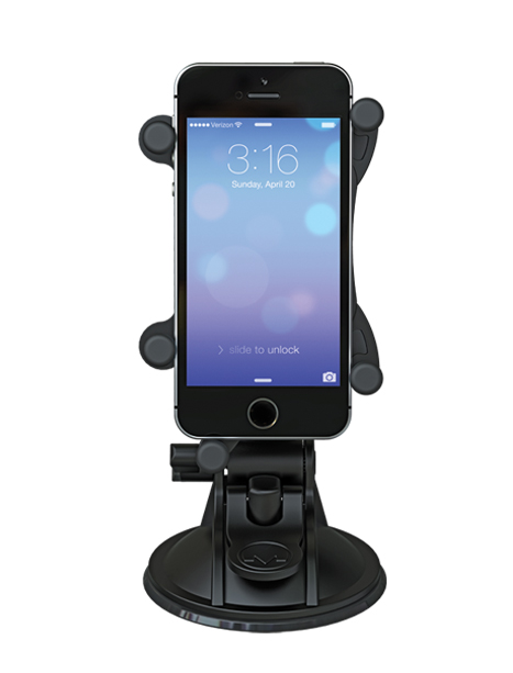 iphone 5s mount