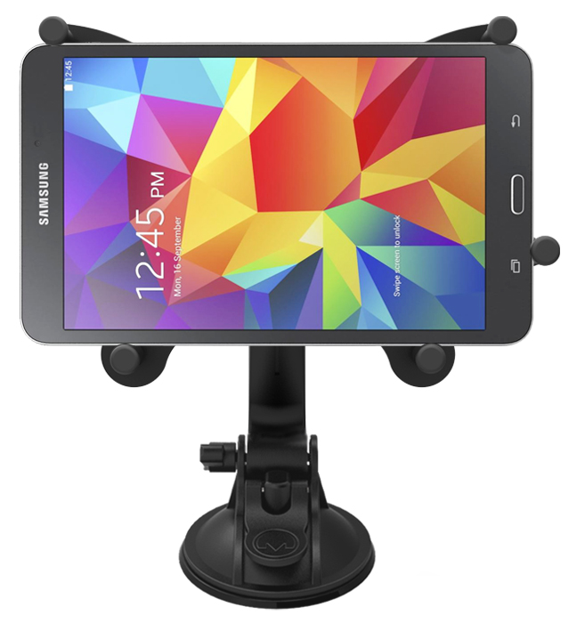 Best-Galaxy-Tab-Mount