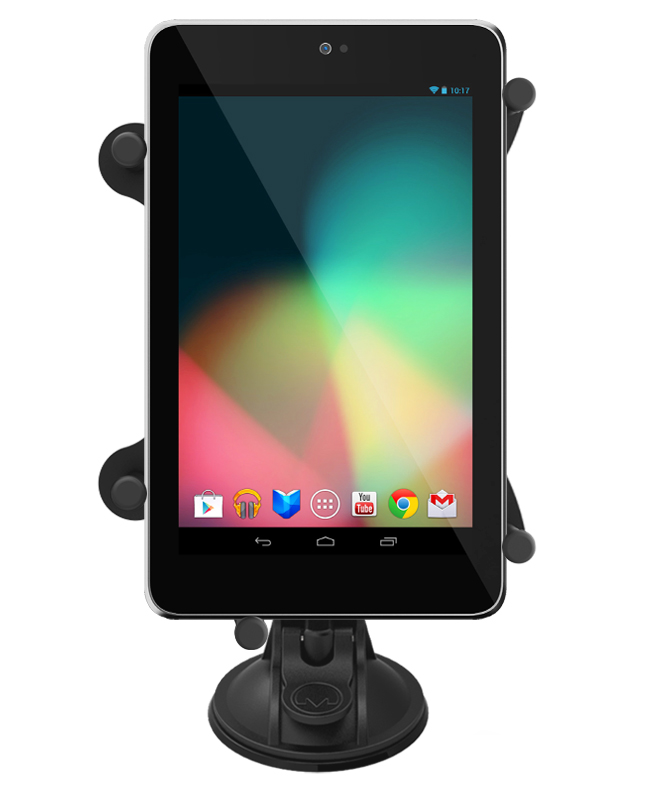 Best-Nexus-7-Mount