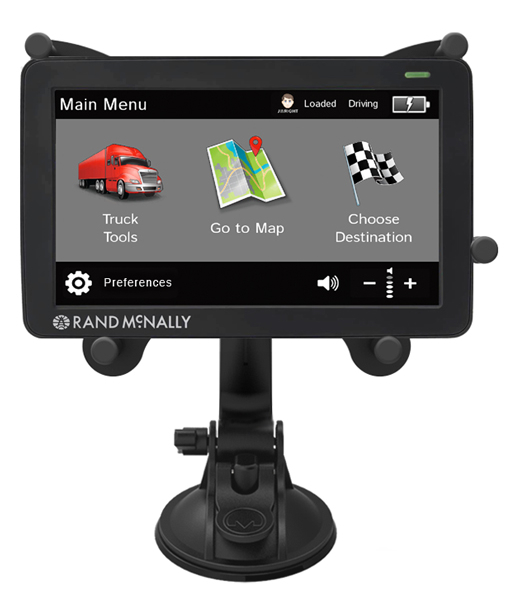 Best mini tablet mount for iPad mini and galaxy note
