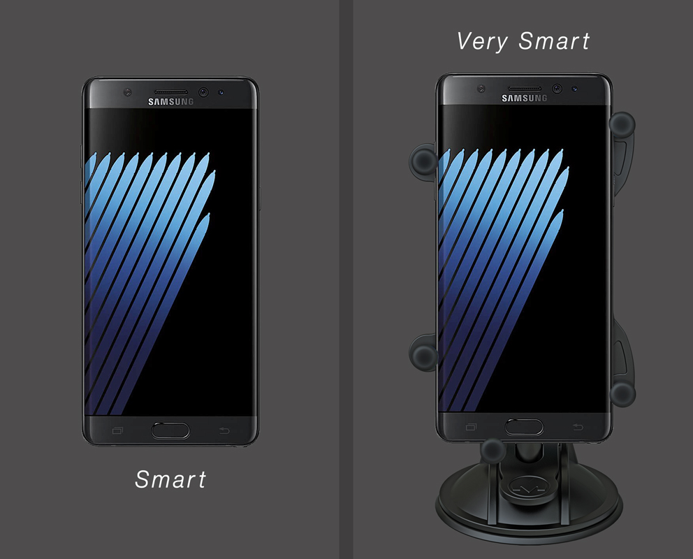 Best Mount Galaxy S7. jpg