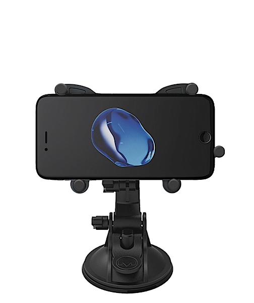 Best iPhone 7 Plus mount