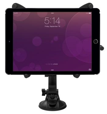 Best iPad mount