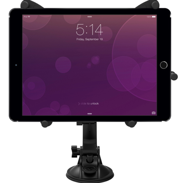 Best iPad mount