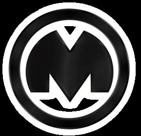 MaxxMount.com